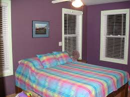Feng Shui Colors For Bedroom Best Bedroom Paint Colors Feng Shui U003e Pierpointsprings Com