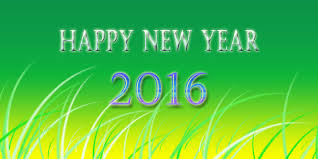 free new year wishes 2016 new year wishes free wallpapers downloads webextensionline