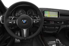 bmw x5 diesel mpg 2014 bmw x5 diesel gas mileage top auto magazine