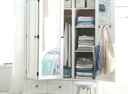 white armoire wardrobe bedroom furniture wardrobes white armoir white armoire wardrobe bedroom furniture