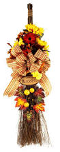 emporium thanksgiving point 279 best mabon