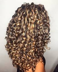 www yayhairstyles com permed 7 224 likes 72 comments perfectly curly curlyperfectly on