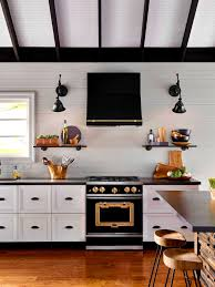 Industrial Kitchen Lighting by Industrial Style Kitchen Lighting Home