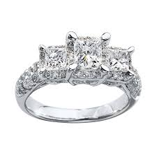 jewelers wedding ring kays jewelers wedding rings 48 kays jewelers wedding sets