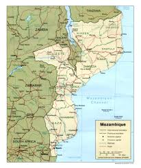 Maps Lyrics Bob Dylan U2013 Mozambique Lyrics Genius Lyrics