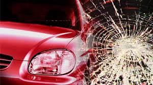woman dies from injuries in single car crash in worcester