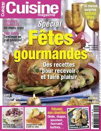 recettes cuisine pdf cuisine magazine recettes pratique cuisine loisirs