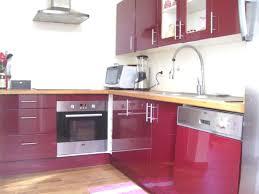 cuisine pas cher avec electromenager cuisine avec electromenager cuisine cuisine avec electromenager