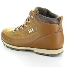 helly hansen mens the forester waterproof leather boots 10513