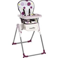 prix chaise haute chaise haute