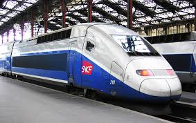 bureau de change dijon dijon to zurich tickets by railways