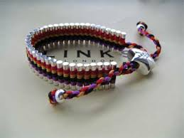 link friendship bracelet images Links jewellery outlet trap cut links of london friendship jpg