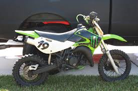 motocross bike dealers kx65 dirtbike for sale sportbikes net