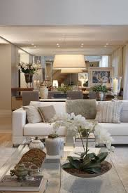 classic neutral living room decorating with neutrals pinterest