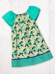 best 25 easy girls dress ideas on pinterest pillowcase dresses