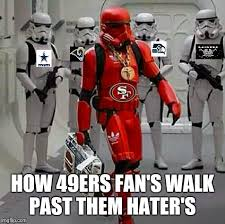 49ers imgflip