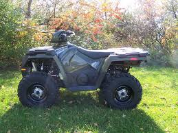 polaris four wheeler bc motorsports inc is located in ferrisburg vt shop our large