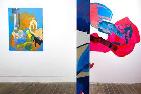 paint places places for paint naomi nicholls melbourne artist