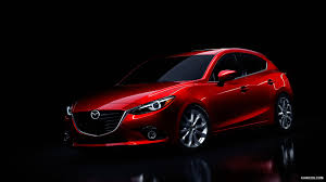 mazda 3 n 4k ultra hd mazda 3 wallpapers for free images