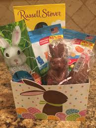Diabetic Gift Basket Sugar Free Easter Gifts At Diabetic Candy Com