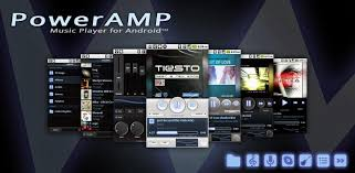 full version power apk power music player 2 0 9 build 548 full version apk download