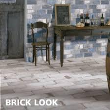 tile floor and decor tile flooring floor decor