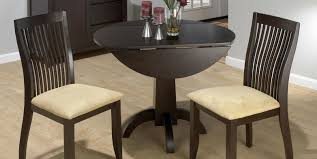 Folding Dining Table With Chairs Folding Space Saving Dining Table Space Saving Table And Chairs