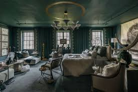 interior design mcalpine kips bay decorator show house one of the country s most prestigious and influential show houses susan is representing mcalpine with a bedroom she