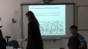 how to write a literature review paper how to write a good literature review youtube