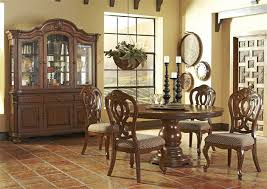 canoe furniture dining room furniture