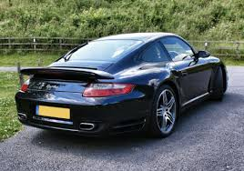 hire a porsche 911 uk porsche 911 turbo coupe 997 2008 hire rent a porsche 911