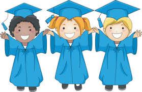 preschool graduation decorations kindergarten graduation songs sing a to celebrate
