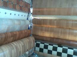 flooring sheet vinyl wood flooring commercial rolls inspiration