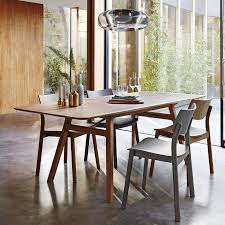 buy design project by john lewis no 036 8 10 seater extending