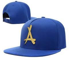 tha alumni hat 15 best tha alumni hats images on snapback hats