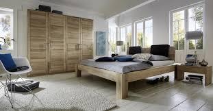 Schlafzimmer Komplett Jugend Dasbettenparadies Naturbelassene Massivholz Schlafzimmer
