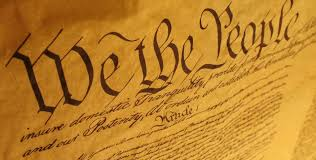The Constitution Made No Mention Of A Presidential Cabinet The Constitution Is Clear The Senate U0027s U201cadvice And Consent U201d Is