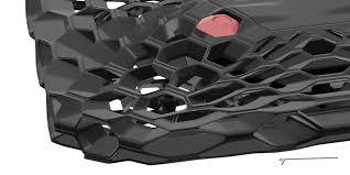 leap design drone leap 360 u2013 tomas ivaskevicius design