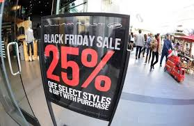 rheass the day after thanksgiving black friday sales