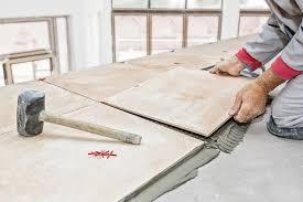 Floor Tile Repair Tile Repair Chesterfield Tile