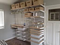 decor closets ikea elfa closet systems premade closets