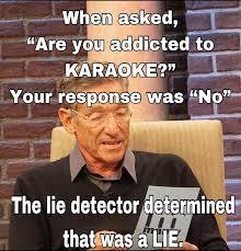 Lie Detector Meme - 21 club pub yuba city california facebook 116 reviews