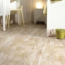 ivc vinyl flooring
