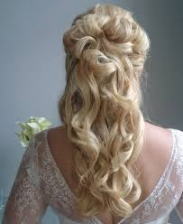 bridal hair bridal hair beauty