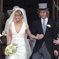 chris hemsworth olivia wilde wedding rush pictures popsugar
