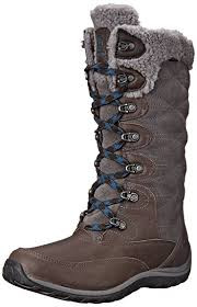 womens winter boots timberland women s willowood waterproof insulated