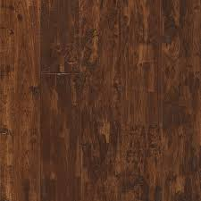 Armstrong Waterproof Laminate Flooring Armstrong American Scrape Hickory Candy Apple 5