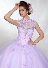 dresses for a quinceanera vizcaya by mori 88042 vizcaya quinceanera by mori prom