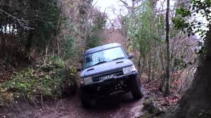 land rover discovery lifted 4 inch lift land rover discovery mrk 1 3 9 v8i youtube