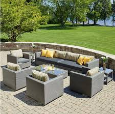 patio furniture kitchener patio set buying redflagdeals com forums